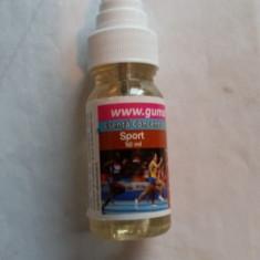 Esenta concentrata pe baza de ulei cu miros de SPORT 50 ML CU PULVERIZATOR - Odorizant Auto