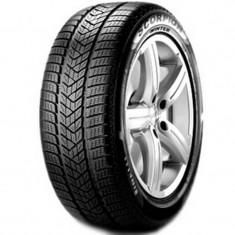 Anvelopa iarna Pirelli Scorpion Winter 265/65 R17 112H - Anvelope iarna