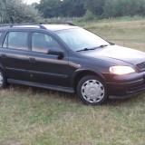 Opel astra g 1.7 dti 2002, Motorina/Diesel, 171000 km, 1696 cmc