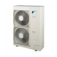 Aer Conditionat Daikin, 36000 BTU, Duct