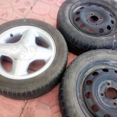 Roti Ford 14 - Roata de rezerva Auto