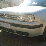 VW Golf 4. 1, 4, An Fabricatie: 1999, Benzina, 205000 km, 1390 cmc