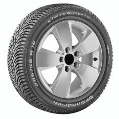 Anvelopa Iarna BF Goodrich G-force Winter2 225/45R17 94H XL PJ MS 3PMSF - Anvelope iarna