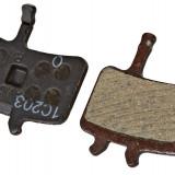 Placute de frana Avid Juicy/BB7 - organice/semimetalice - sintered/metalice set cu arc inclusPB Cod:AVD-10073 - Piesa bicicleta