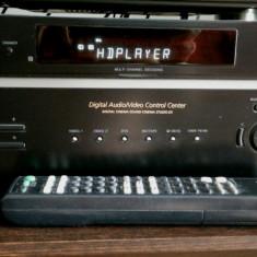 Amplificator AV Receiver Sony STR DE 497 - Amplificator audio
