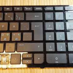 Tastatura Laptop HP 719853-001 (10746)