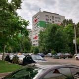 apartament 2 camere bucuresti ion mihalache zona domenii-chibrit