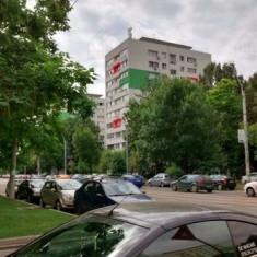 Apartament 2 camere bucuresti ion mihalache zona domenii-chibrit - Apartament de vanzare, 50 mp, Numar camere: 2, An constructie: 1963, Etajul 9