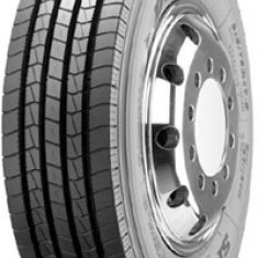 Anvelopa directie DUNLOP SP344 (MS) 265/70 R17.5 139/136M - Anvelope camioane
