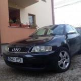 Audi A3 2001, Benzina, 246000 km, 1600 cmc