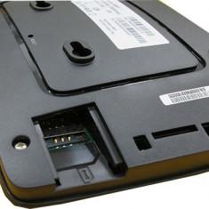 Huawei B681 - Modem 3G