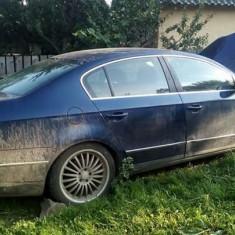 Vw passat - Dezmembrari Volkswagen