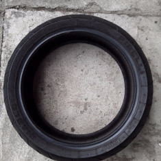 Anvelopa Pirelli DIABLO ( 190/50 ZR17 M/C (73W) Roata spate) - Anvelope moto