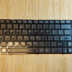 Tastatura Laptop Asus V111462AS1 netestata (10750)