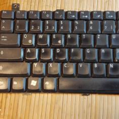 Tastatura Laptop Acer K022602 B1 netestata (10747)