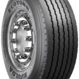 Anvelopa trailer FULDA ECOTONN 2 385/65 R22.5 164K