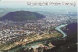 Piatra Neamt - Valea Bistritei