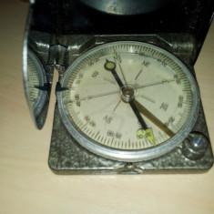 Busola-militara-metalica-IOR-69