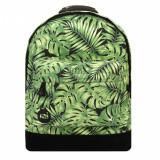 Cumpara ieftin Rucsac Mi-Pac Tropical Leaf (100% Original) - Cod 4354240