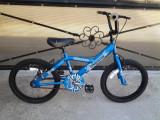 """BMX / Bumper Blazer / bicicleta copii 18"""" (5-9 ani), 1"""
