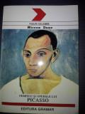Femeile si operele lui Picasso Mircea Deac