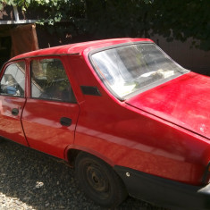 DACIA 1310/2003, Benzina, 41768 km, 1397 cmc