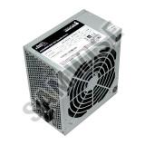 Sursa 650W Rasurbo BAP650 3 x SATA PCI-e Vent.120mm PFC GARANTIE 12 LUNI !