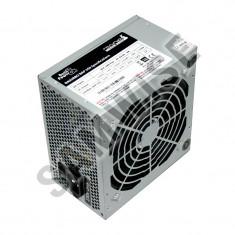 Sursa 650W Rasurbo BAP650 3 x SATA PCI-e Vent.120mm PFC GARANTIE 12 LUNI ! - Sursa PC Rasurbo, 650 Watt
