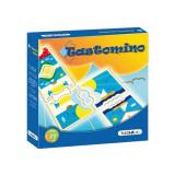 Joc Tastomino - Joc board game