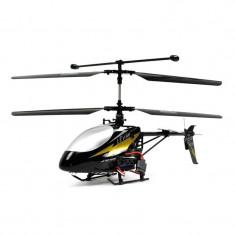 Elicopter rotor dublu 4ch FX-045, raza 100 m, telecomanda