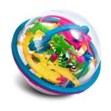 Addictaball Labirint 2, Brainstorm Toys, 6 ani - Jocuri Logica si inteligenta