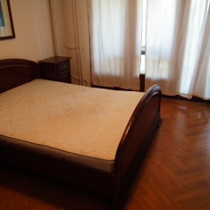 Apartament 4 camere de inchiriat, Stirbei Voda/ Calea Plevnei - Apartament de inchiriat, 95 mp, Numar camere: 4, An constructie: 1989, Etajul 4