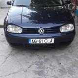 Golf 4, An Fabricatie: 1999, Benzina, 173000 km, 1400 cmc