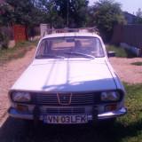 Dacia1300, An Fabricatie: 1976, Benzina, 111000 km