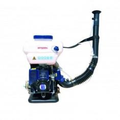 Atomizor Stern MD11L, 1.75CP, Motor 2 timpi, 11 l - Pulverizator