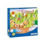 Joc Emmi - Joc board game