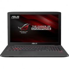 Laptop ASUS 17.3