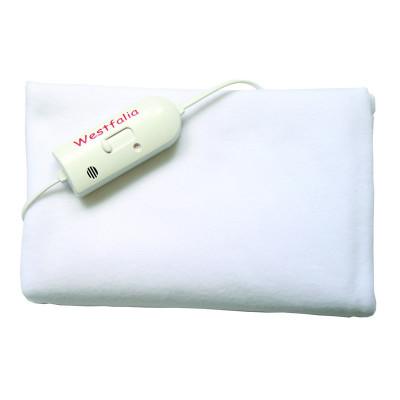 Perna electrica Westfalia, 60 W, 30 x 40 cm foto