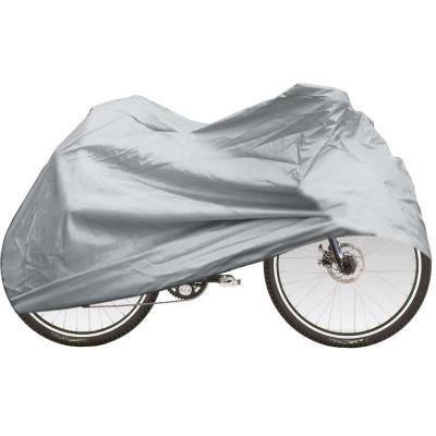 Husa pentru bicicleta foto