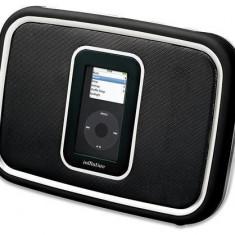 Boxe portabile Altec Lansing iM9 - Boxa portabila
