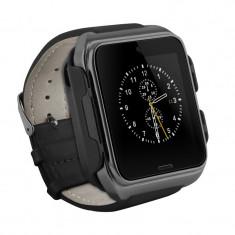 Ceas inteligent cu ecran tactil 2.1 Overmax, Bluetooth - Smartwatch