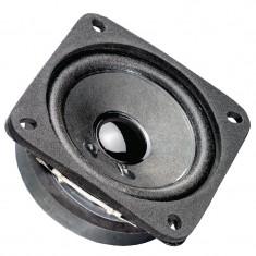 Difuzor 2.5 Fullrange Visaton, 15 W, 8 Ohm, 84 dB
