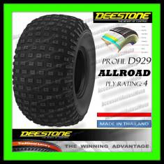 Anvelopa Atv 16x8x7 16x8-7 Deestone D929 Thailanda - Anvelope ATV