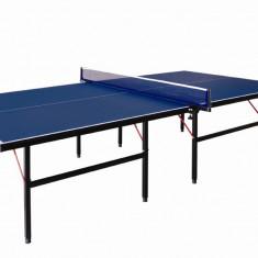 Masa tenis de masa, One Dream, Cod : OD9001 - Masa ping pong, 5-10