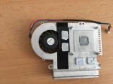 Ventilator Placa video Asus Pro79l, Pro 79, PRO79 ,K51IN  X66 , K61    -A137