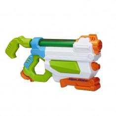 Pistol cu apa Nerf Super Soaker - Pistol de jucarie