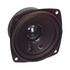 Difuzor 3.3 Fullrange Visaton, 50 W, 8 Ohm, 82 dB