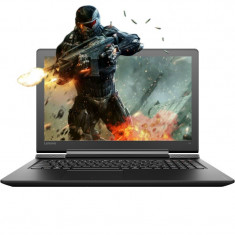 Laptop Lenovo Gaming 15.6
