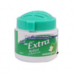 Mini difuzor in forma de guma de mestecat