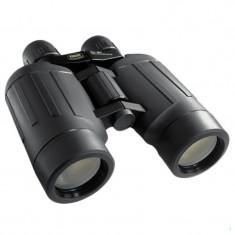 Binoclu Yukon NRB, 30x50, compact, lentila anti-reflex - Binoclu vanatoare